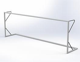 Bramka_7x2_cała_aluminiowa.jpg