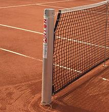 tenis 2.JPG
