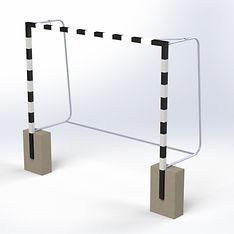 Bramka 3x2 wpust.jpg