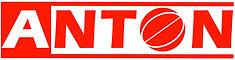 Logo_Anton_-_czerwone_bez_tła.jpg