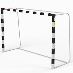 Bramka 3x2 kwadrat przenośna nowa.jpg