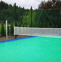 Słupki badminton.jpg
