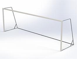 Bramka_7x2_przenośna_stalowo_-_aluminio