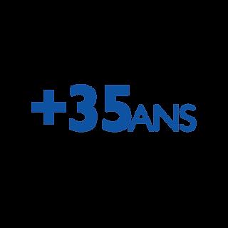+35 ans_Plan de travail 1.png