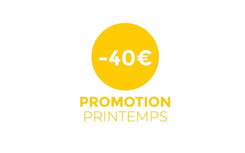 Promotion%2520carte%2520club_edited_edited.jpg