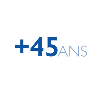 +45 ans_Plan de travail 1_edited.png