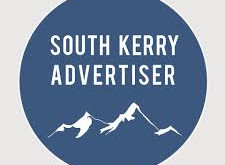 Friends, Partners and the South Kerry Advertiser