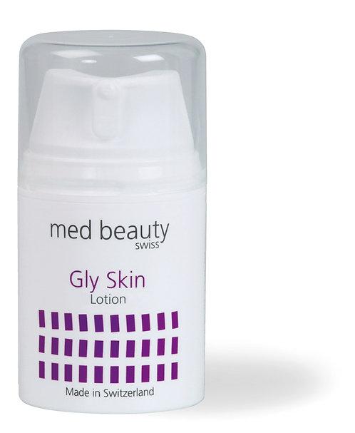 Gly Skin Lotion 50 ml