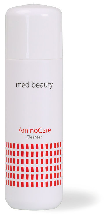 AminoCare Cleanser 200 ml