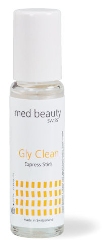 Gly Clean Express Stick 10 ml