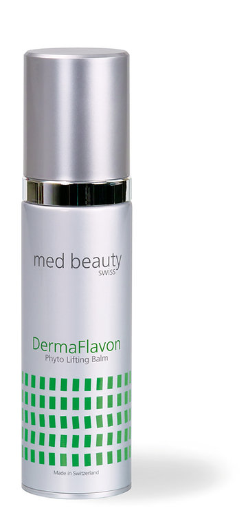 DermaFlavon Phyto Lifting Balm 50 ml