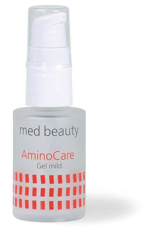 AminoCare Gel mild 30 ml