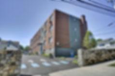 htv-171_km.jpg