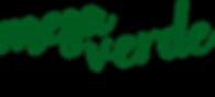 Mesa Verde_Logotipo PNG.png