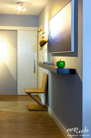 Apartamento Itaim-06.jpg