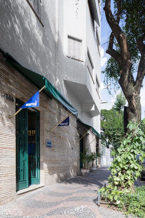 Agaxtur_Higienópolis_Mesa_Verde_Arquitet