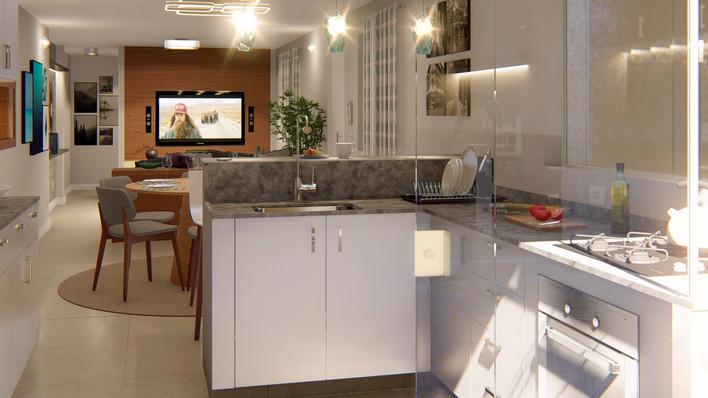 006-VIE-Cozinha-CAM 01-ALTERADA.jpg