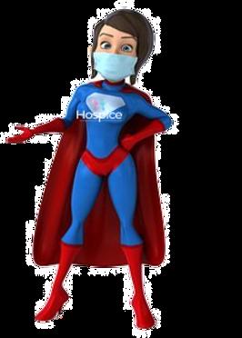 Superhero_edited.png
