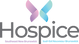 Hospice_Logo.png