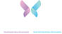 Hospice_Logo_logo-reverse.png