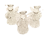 small%2520glass%2520angels_edited_edited