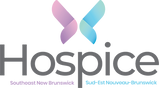 Hospice_Logo_edited.png