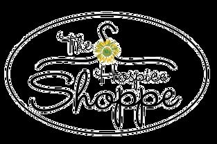 Shoppe%20Logo_edited.png