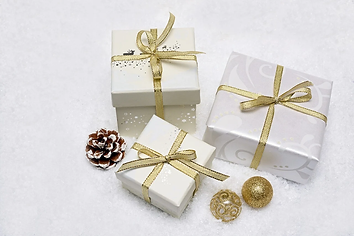 gifts of gold.webp