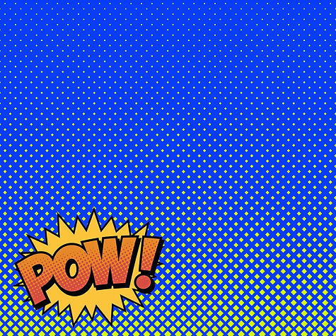 superhero-background-4321804_1920.jpg