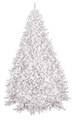 White%20Christmas%20Tree_edited.png