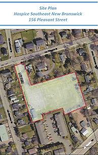 Site Plan 156 Pleasant St.jpg