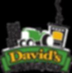 daves_logo-web.png