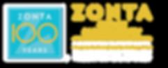 zonta-logo-100.png