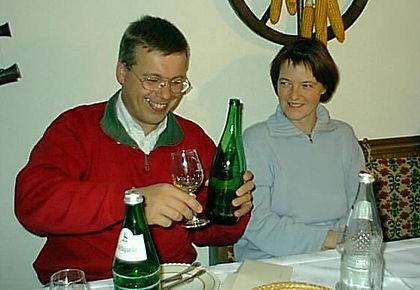 1999 kellerfete 3.jpg