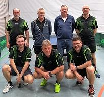 2019 Herren 2 gegen Lwenstein 2.jpg