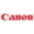 canon-vector-logo-small.png