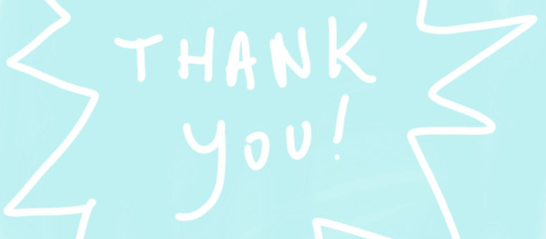 SS:019 THANKFUL