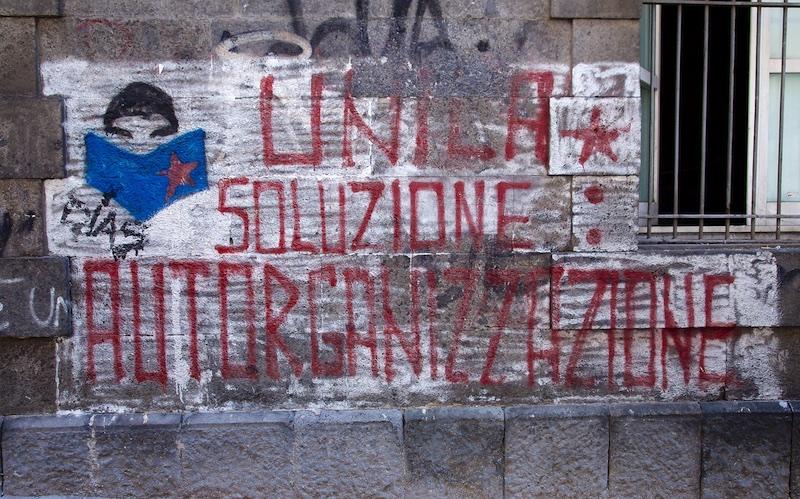 Degrado Napoli_IMG_1697-069.jpg