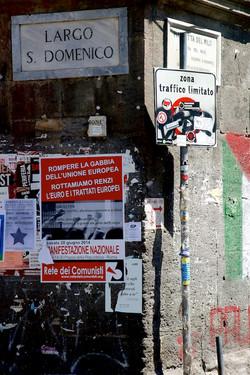 Degrado Napoli_IMG_1572-016.jpg