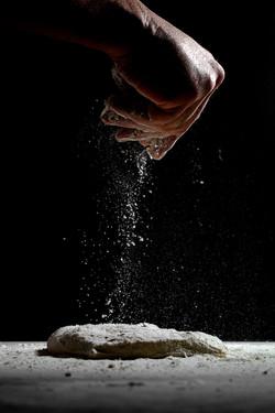 076-Pizzazzà-Nologo_IMG_9429
