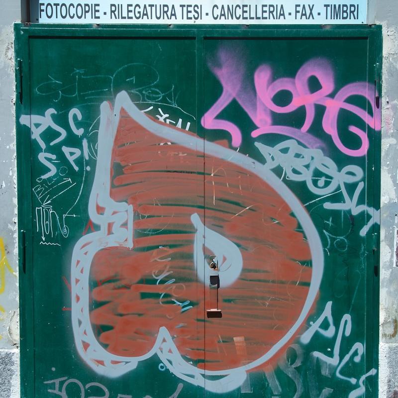 Degrado Napoli_IMG_1704-074.jpg