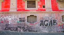 Degrado Napoli_IMG_1571-015.jpg