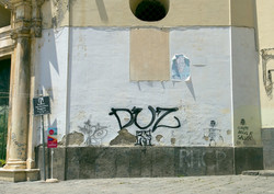 Degrado Napoli_IMG_1992-163.jpg