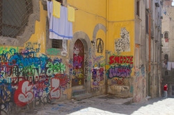 Degrado Napoli_IMG_1788-103.jpg