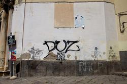 Degrado Napoli_IMG_1562-008.jpg