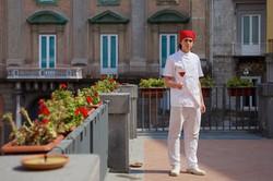015-Bloody pizza - Palazzo Petrucci_IMG_3587