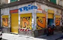Degrado Napoli_IMG_1698-070.jpg
