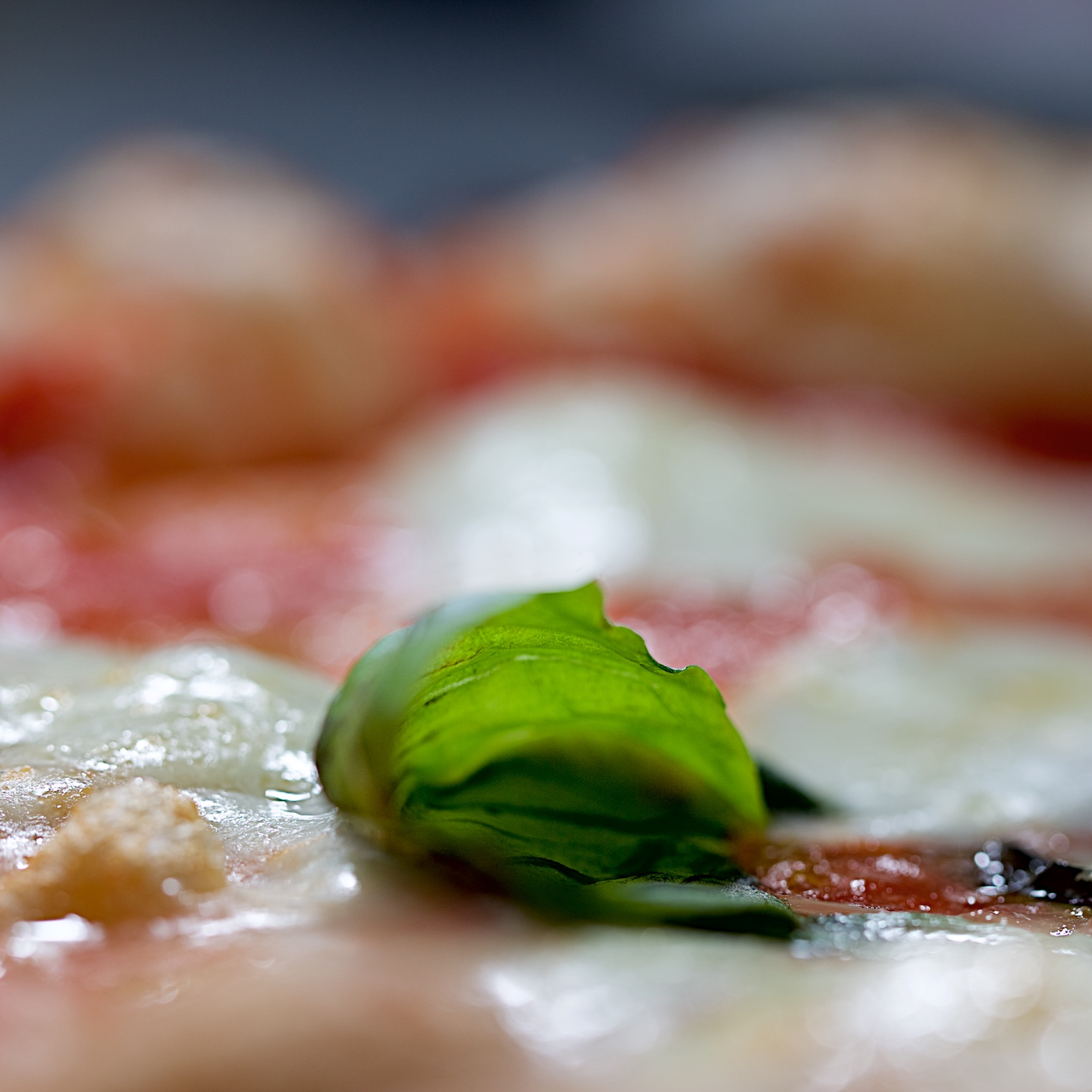 111-Pizzazzà-Nologo_IMG_9889