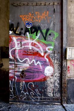 Degrado Napoli_IMG_1986-162.jpg