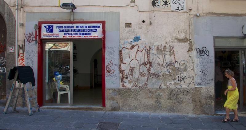 Degrado Napoli_IMG_1607-031.jpg